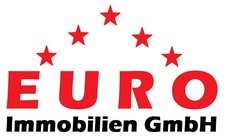 EURO Immobilien GmbH